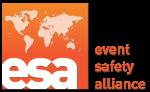 ESA Global Logo 42921