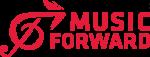MFF-Non-HOB-Logo